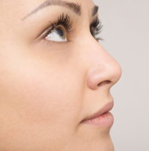 complications-rhinoplastie