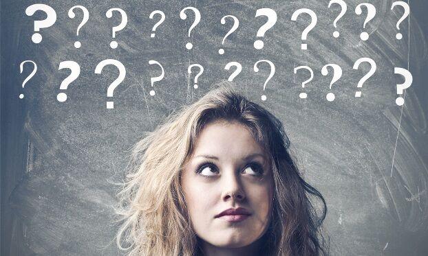 photo-rhinoplastie-temoignage-questions