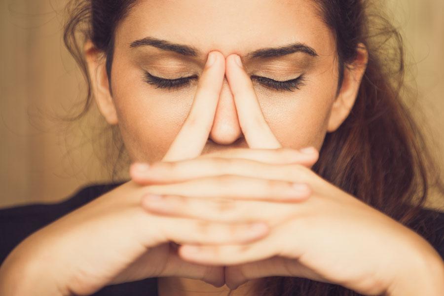 Fracture du nez: la rhinoplastie peut vous aider !