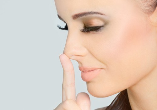 photo-rhinoplastie-ultrasonique-ultrason