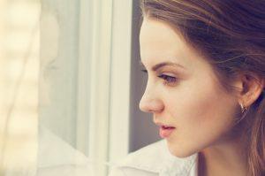 rhinoplastie avantages confiance en soi