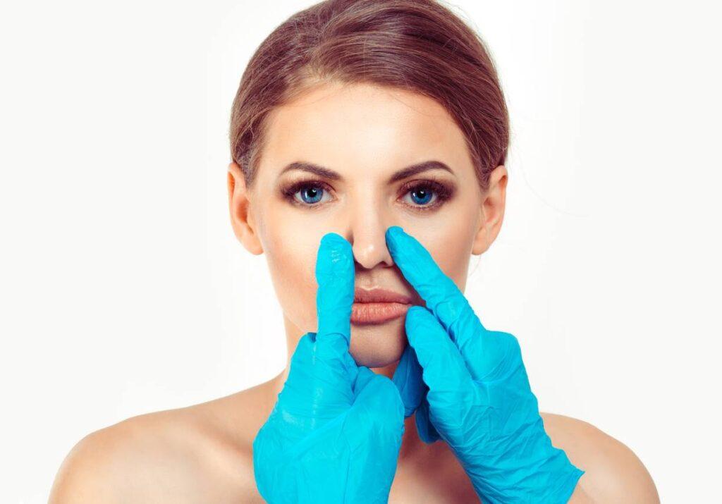 cloison-nasale-deviée