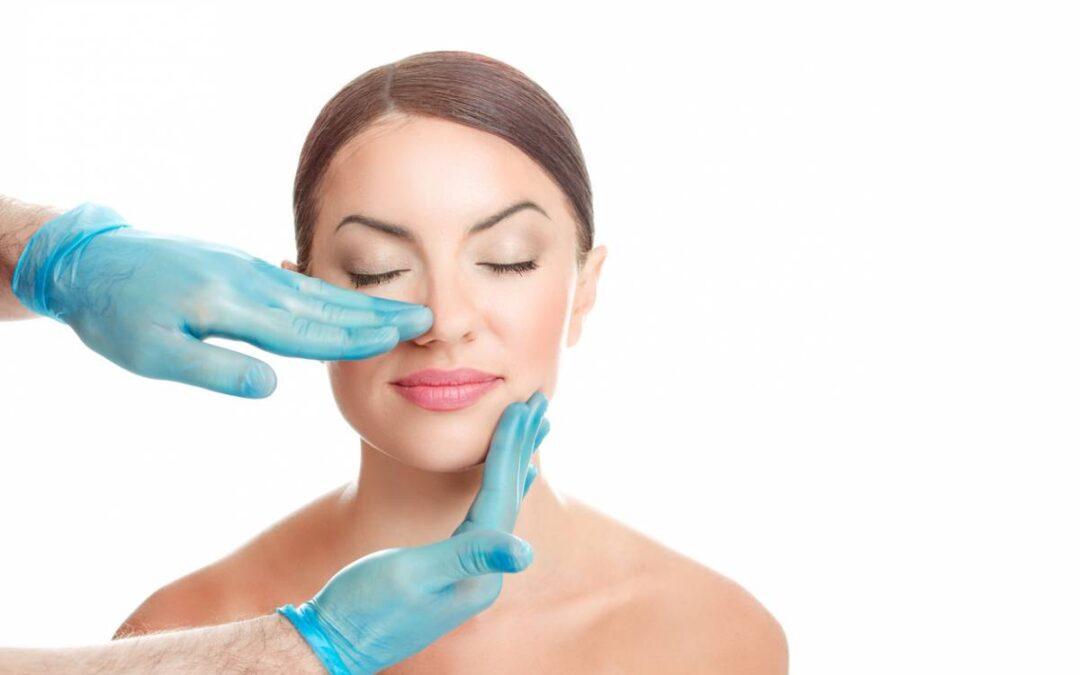 Cloison nasale déviée : quelle problématique ?