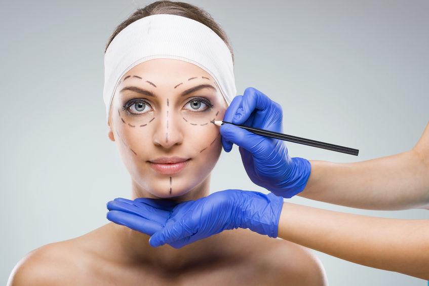Soins de beauté : 5 questions à se poser avant une rhinoplastie
