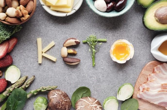 Régime keto : Comment perdre efficacement du poids grâce au gras ?