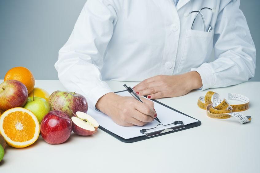 Quelle mode d'emploi d'une alimentation saine pour une intervention chirurgicale réussie ?